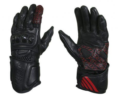 Aragon Full Gauntlet Glove