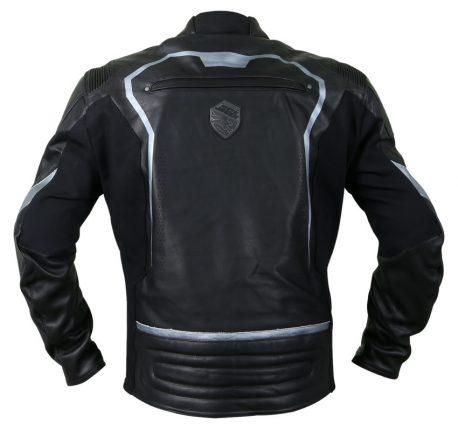 Bolt Men's Jacket Back