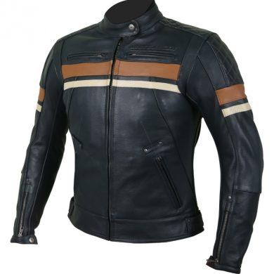 Marco Women's Jacket