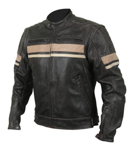 Marco Men's Jacket