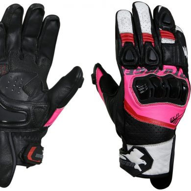 Sting Women;s Glove