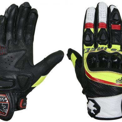 Sting Men's Glove