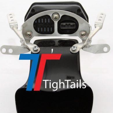 Tighttails